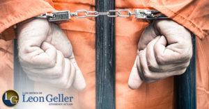 Mentally Ill Criminal Cases