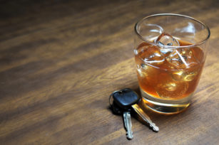 A DUI in Maryland. Can I Go to Jail?