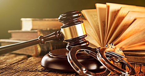 Juvenile Court: An Overview