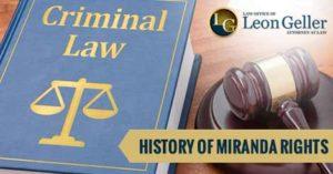 Maryland Criminal Defense Lawyer