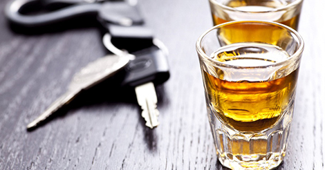 New Research Study: The Most Lenient and The Strictest States for Driving Under the Influence