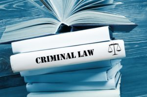 Germantown Domestic Criminal Defense Attorney